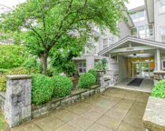 2965 Horley Street Unit 310, Vancouver image