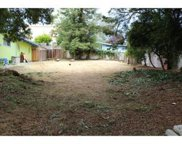 539 Humes Ave, Aptos image