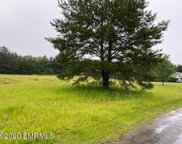Lot 5 Plantation Point Subdivi, Philadelphia image