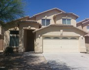 2678 W Peggy Drive, Queen Creek image