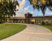 823 Sw Kings Bay Drive, Crystal River image