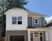 109 Wheaton Court Unit Lot 9, Simpsonville image