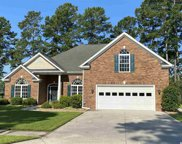 7007 Woodsong Dr., Myrtle Beach image