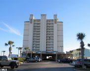 561 E Beach Blvd Unit 702, Gulf Shores image