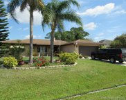 707 Nw Bayard Ave, Port St. Lucie image