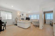 5538 Ross Street, Vancouver image