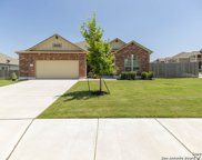 4528 Meadow Green, Schertz image