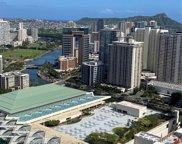 1631 Kapiolani Boulevard Unit 4507, Honolulu image