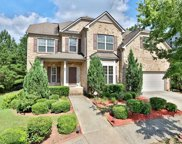 2681 Carnot Court, Duluth image
