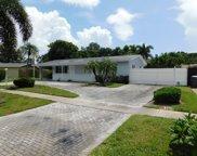 2064 Bimini Drive, West Palm Beach image