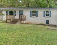 122 Spanish Ct, Dickson image