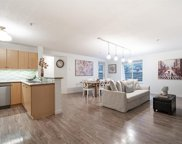 244 Sherbrooke Street Unit 2117, New Westminster image