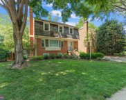 1256 Pine Hill Rd, Mclean image