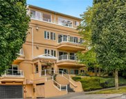 801 2nd Ave N Unit 204, Seattle image