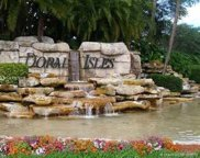 10710 Nw 66th St Unit #505, Doral image