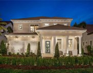 8824 Lakeshore Pointe Drive E, Winter Garden image