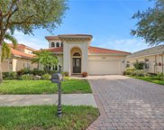 12772 Aviano Dr, Naples image