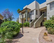 1825 W Ray Road Unit #2038, Chandler image
