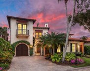 1350 Noble Heron Way, Naples image