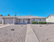 2610 W Charter Oak Road, Phoenix image