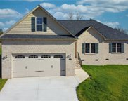 114 Solitaire Drive, Trinity image