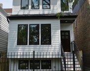1713 N Harding Avenue, Chicago image