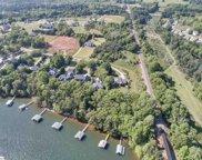 1027 & 1029 North Shore Drive Unit Lot 20 & 21, Anderson image