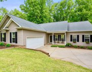 232 Courtney Circle, Greenville image