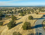 Lot 52 Thistledown, Cottonwood image