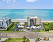 1343 Highway A1a Unit #4C, Satellite Beach image
