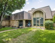 3919 Rosser Square, Dallas image