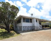 1244 Keolu Drive, Kailua image
