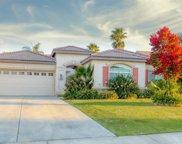 10903 Villa Hermosa, Bakersfield image