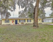 1205 Pelote Cemetery Road, Lithia image