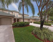 3485 Laurel Greens Ln S Unit 103, Naples image