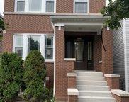 4348 S Talman Avenue, Chicago image