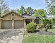 4015 Meadowgold Lane, Houston image