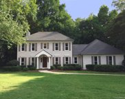 4830 Broad Hollow  Drive, Charlotte image