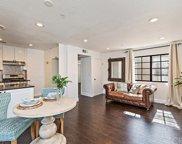 736 N Garfield Avenue Unit #203, Pasadena image
