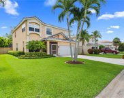 7790 Cameron CIR, Fort Myers image