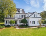 12708 Tradition Drive, Dade City image