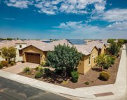 668 E Harmony Way, San Tan Valley image