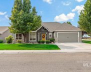 5316 Dynasty Ave, Caldwell image