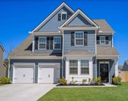 1316 Berry Grove Drive, Summerville image