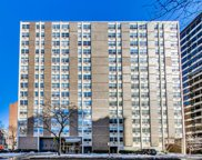 3033 N Sheridan Road Unit #501, Chicago image