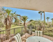 4017 Beachside One Drive Unit #UNIT 4017, Miramar Beach image