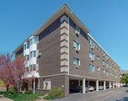 150 S Oak Park Avenue Unit #402, Oak Park image