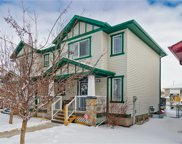 422 Stonegate Way Northwest, Airdrie image