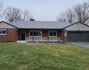 10244 Kenwood  Road, Blue Ash image