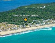 1008 Ocean View Estates, Kure Beach image